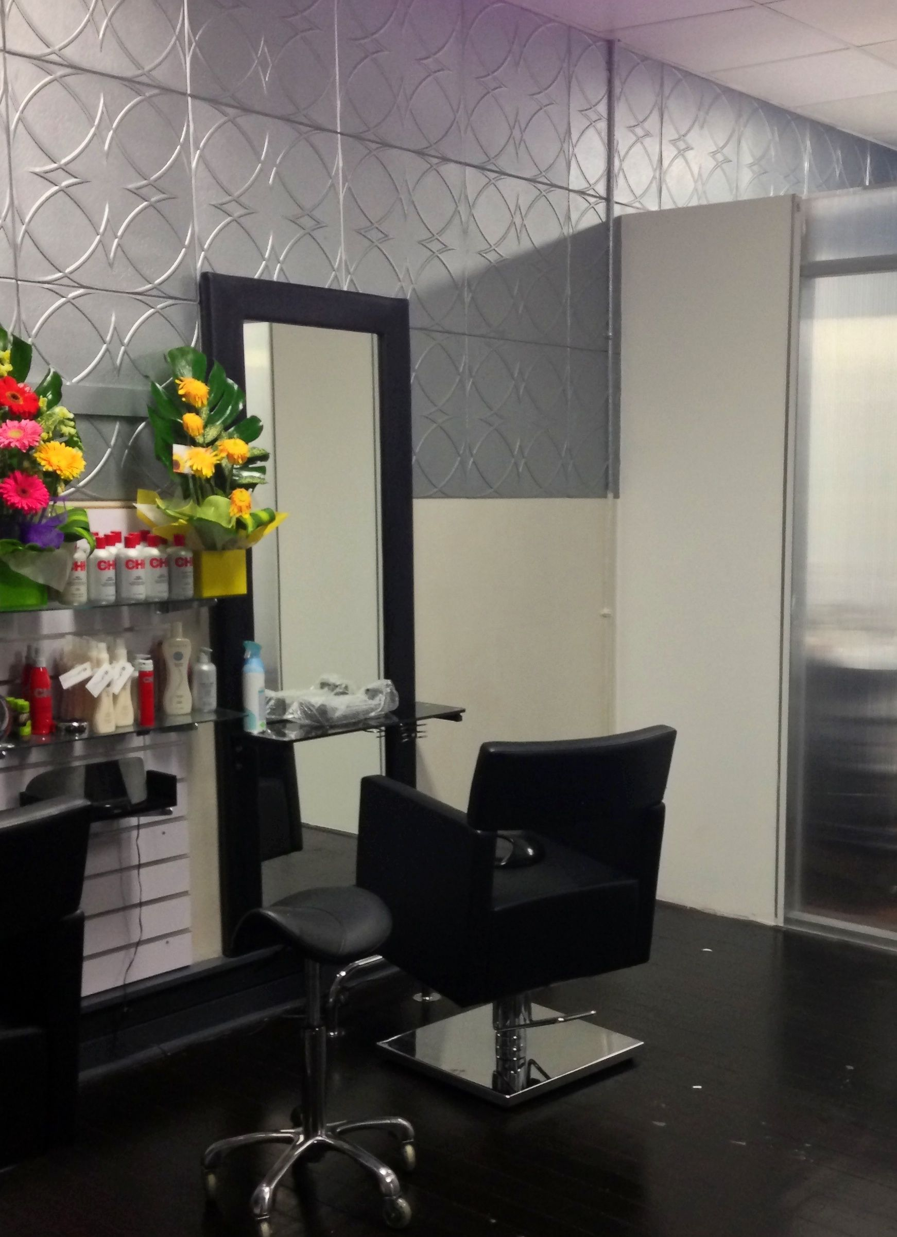 Natalie carson styled out tiles for hair embellish in perth natalie carson styled out tiles for hair embellish in perth western australia using r82 tiles dailygadgetfo Choice Image