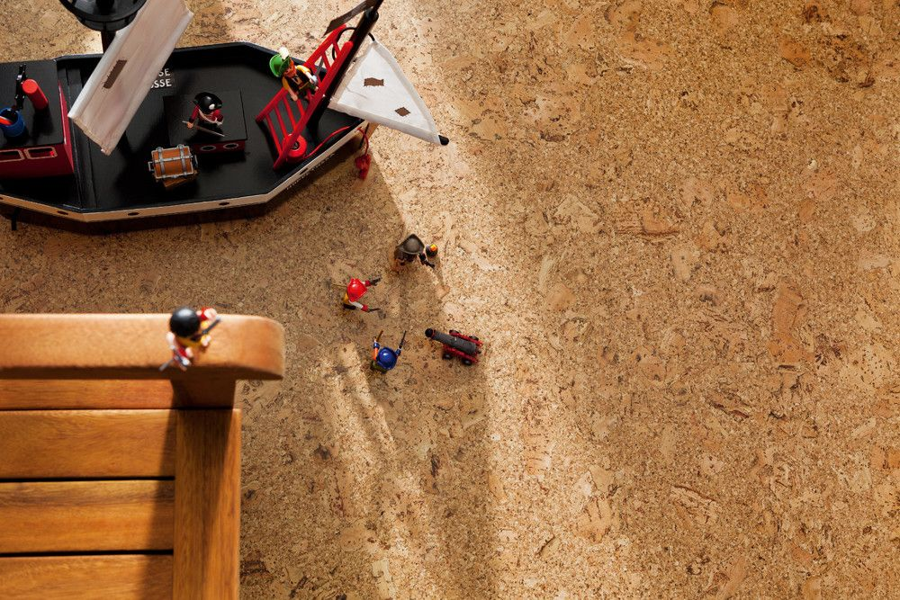 Korkboden Pinterest Korkboden Bodenbelag Und Naturmaterialien