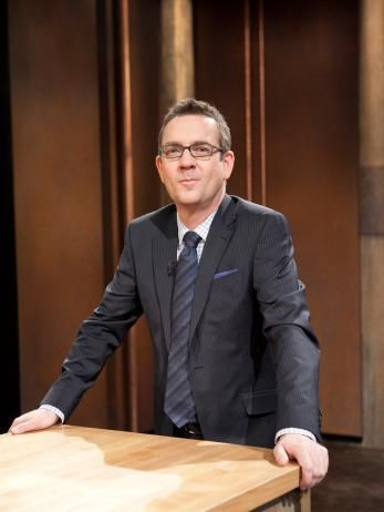 Ted allen of chopped food network healthy recipes pinterest ted allen of chopped food network forumfinder Gallery