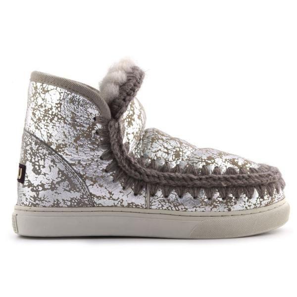 mou shoes