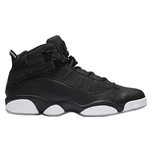 timeless design c2d0c 3e9fc Jordan 6 Rings - Men's at Foot Locker Canada | Jordan Brand ...