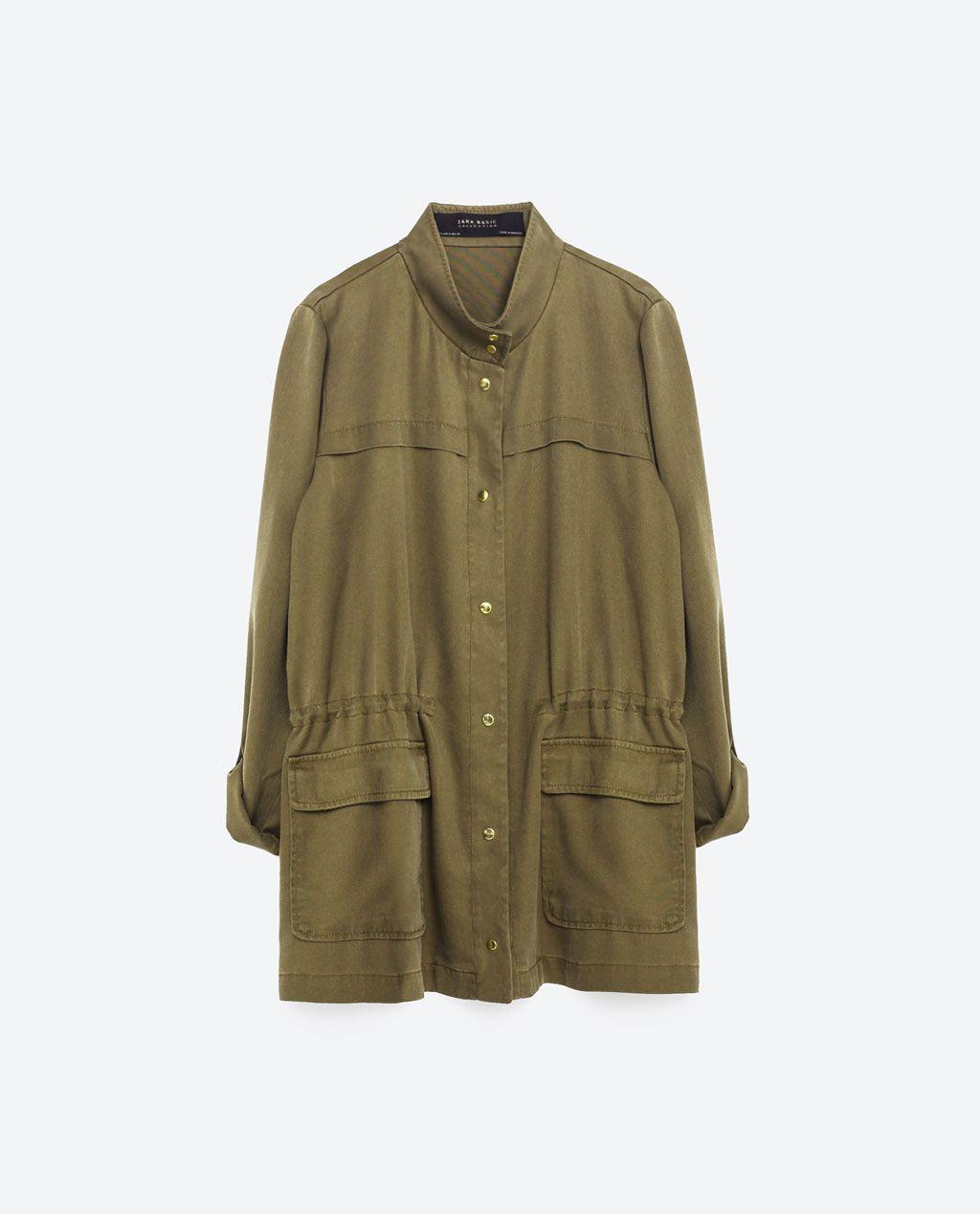 veste saharienne homme poche les vestes la mode sont populaires partout dans le monde. Black Bedroom Furniture Sets. Home Design Ideas