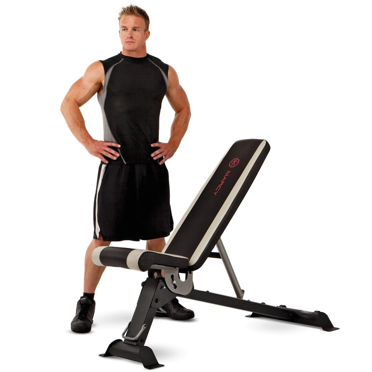 Our Best Fitness Exercise Equipment Deals Gym