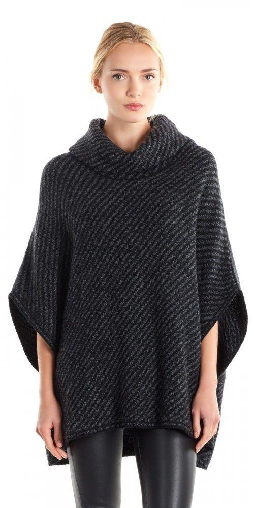 Joie: Stellan Sweater Black Friday Sale Nov. 26- Dec. 1 #joieholiday