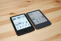Three Good Options for Creating eBooks in Your Web Browser