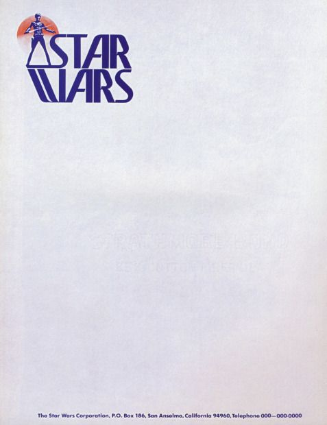 Star+Wars+05+McQuarrie+Johnston+Scrapbook