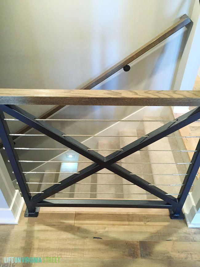 Best How To Put Fiberglass With Images Staircase Design 400 x 300