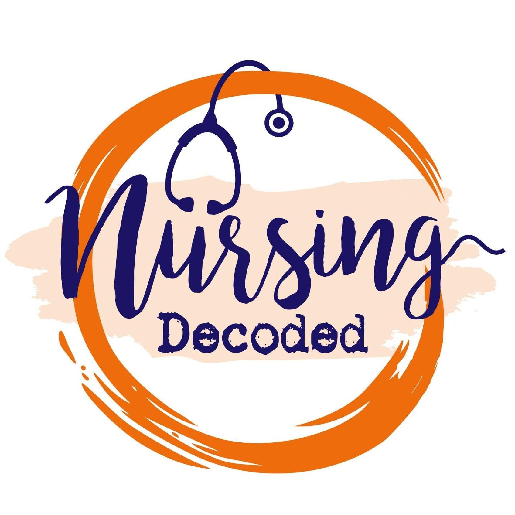 mental health nurse practitioner uk