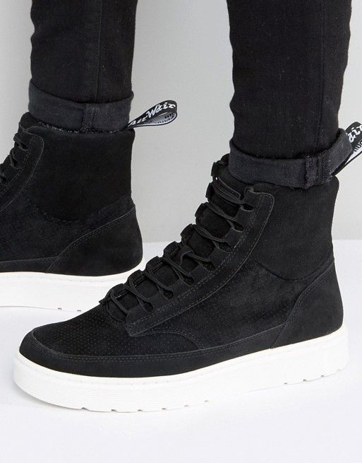 Discover Fashion Online | Mens boots fashion, Top sneakers