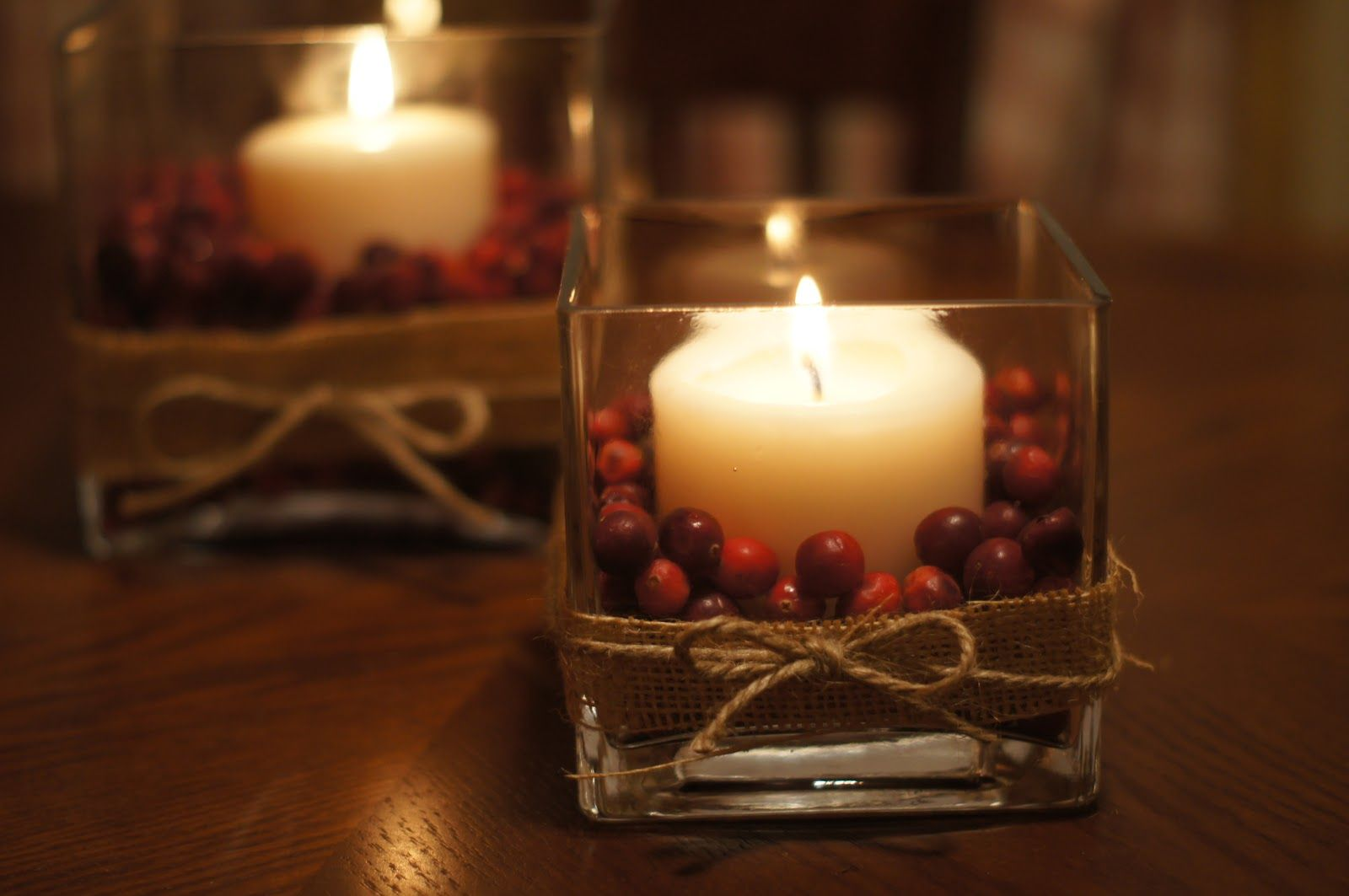 Decorations Simple And Easy Thanksgiving Centerpiece Come With