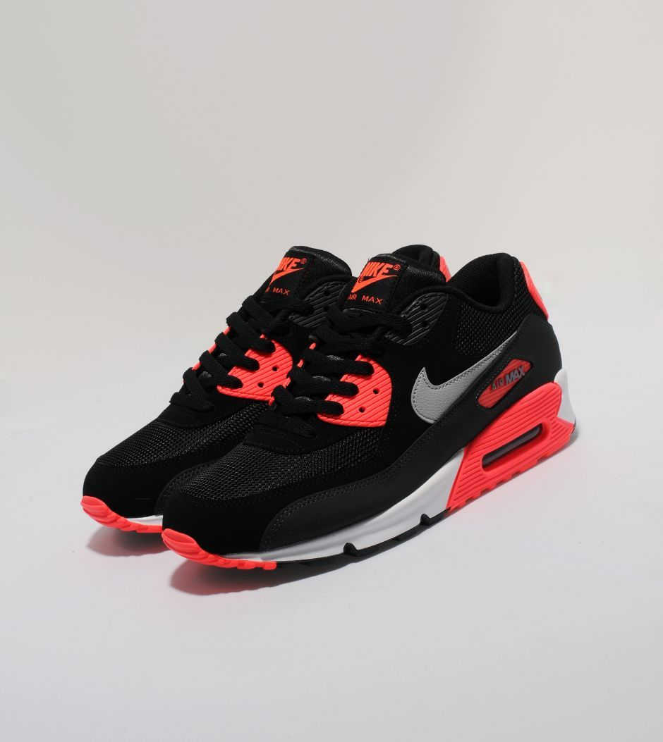 huge selection of df2fd 60a09 Nike Air Max 90 - Mens Fashion Online at Size