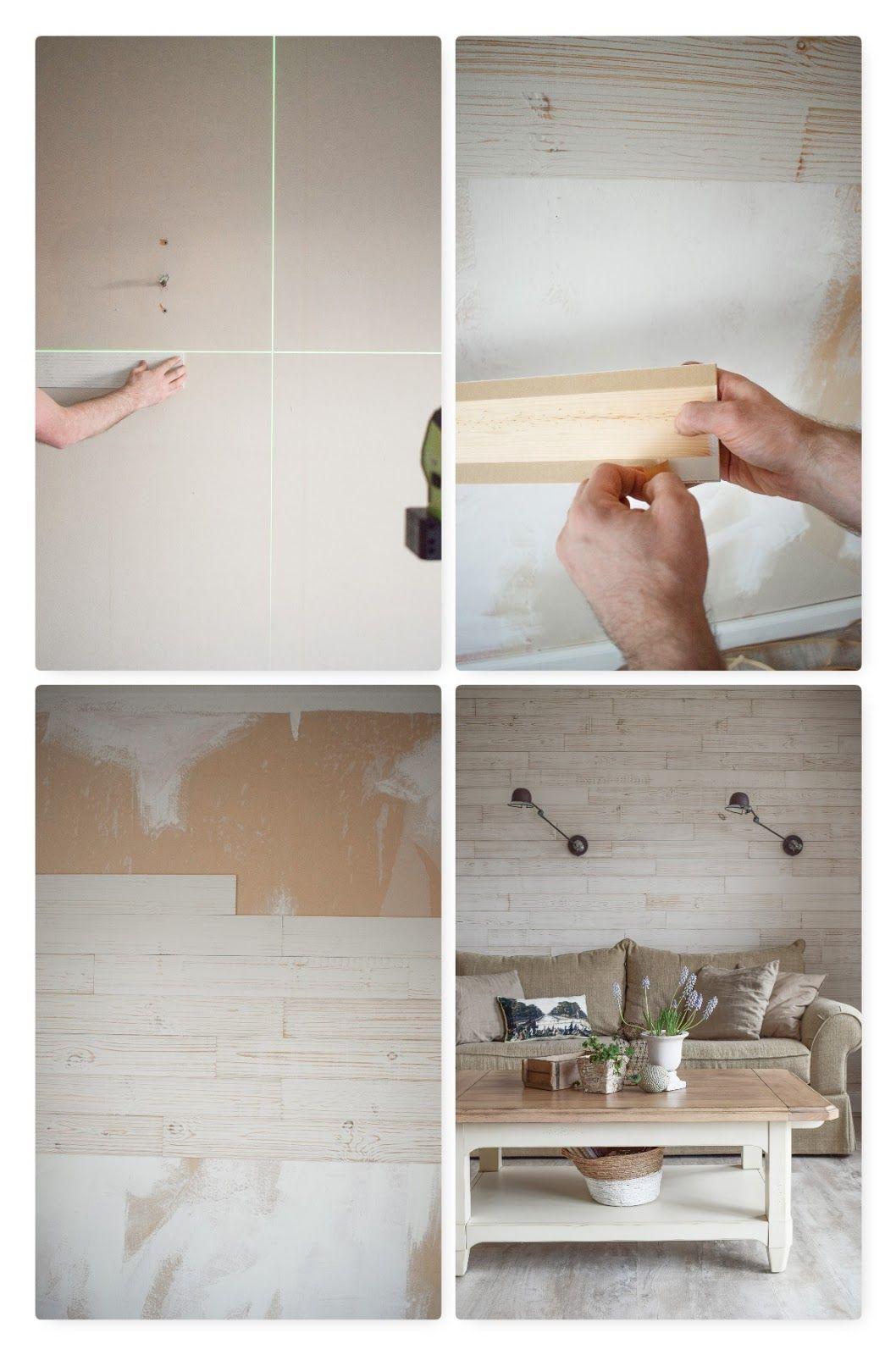 Beadboard De Home Wandverkleidung Wandverkleidung Holz Wandvertafelung