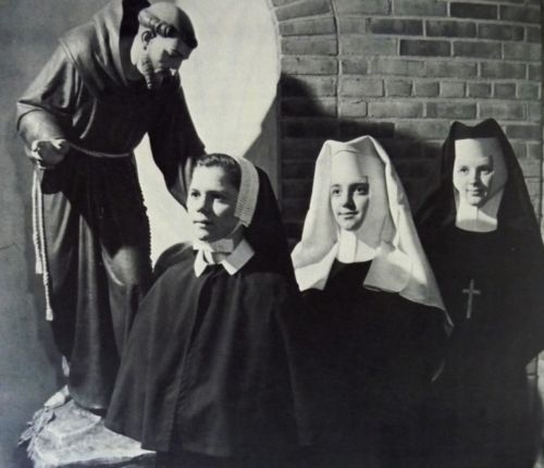 How Nuns Changed Everything: A History of Catholic Sisters of the Midwest