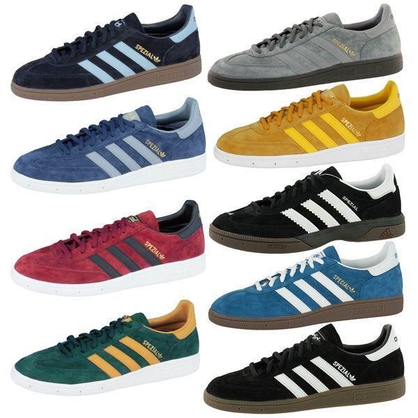 Neu Samba Rom Gazelle Country Originals Adidas Beckenbauer 5
