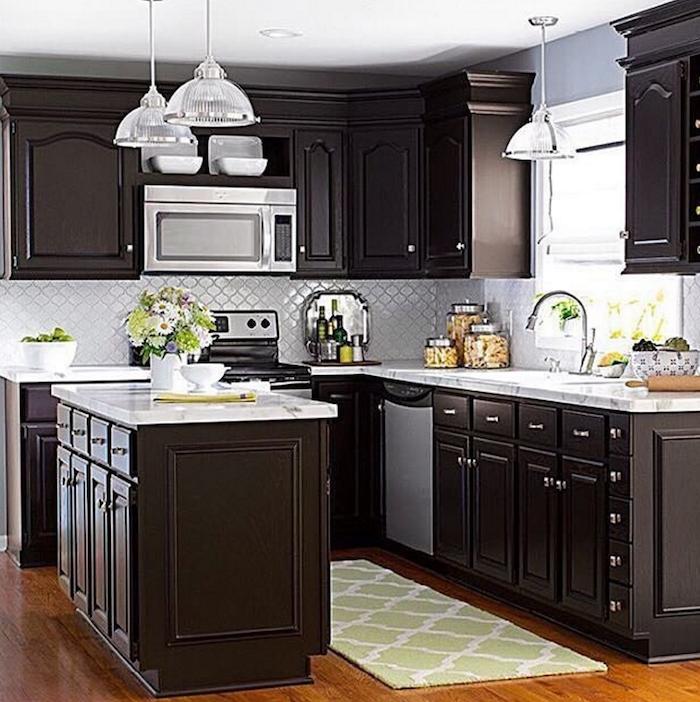 budget kitchen design with key kitchen elements kitchen kitchen rh pinterest com