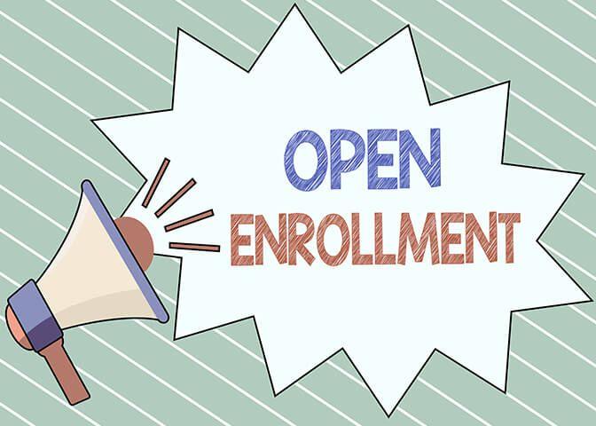 Terri's 2020 Open Enrollment Decision Guide for Individual ...