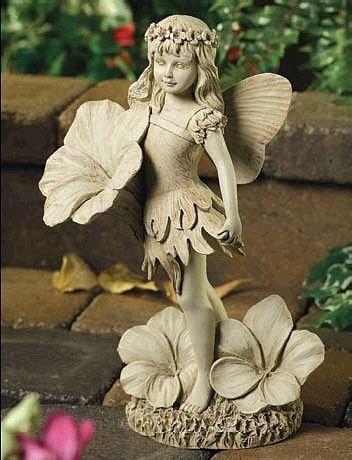 Where To Buy Garden Statues Garden Decorations Idea Garden