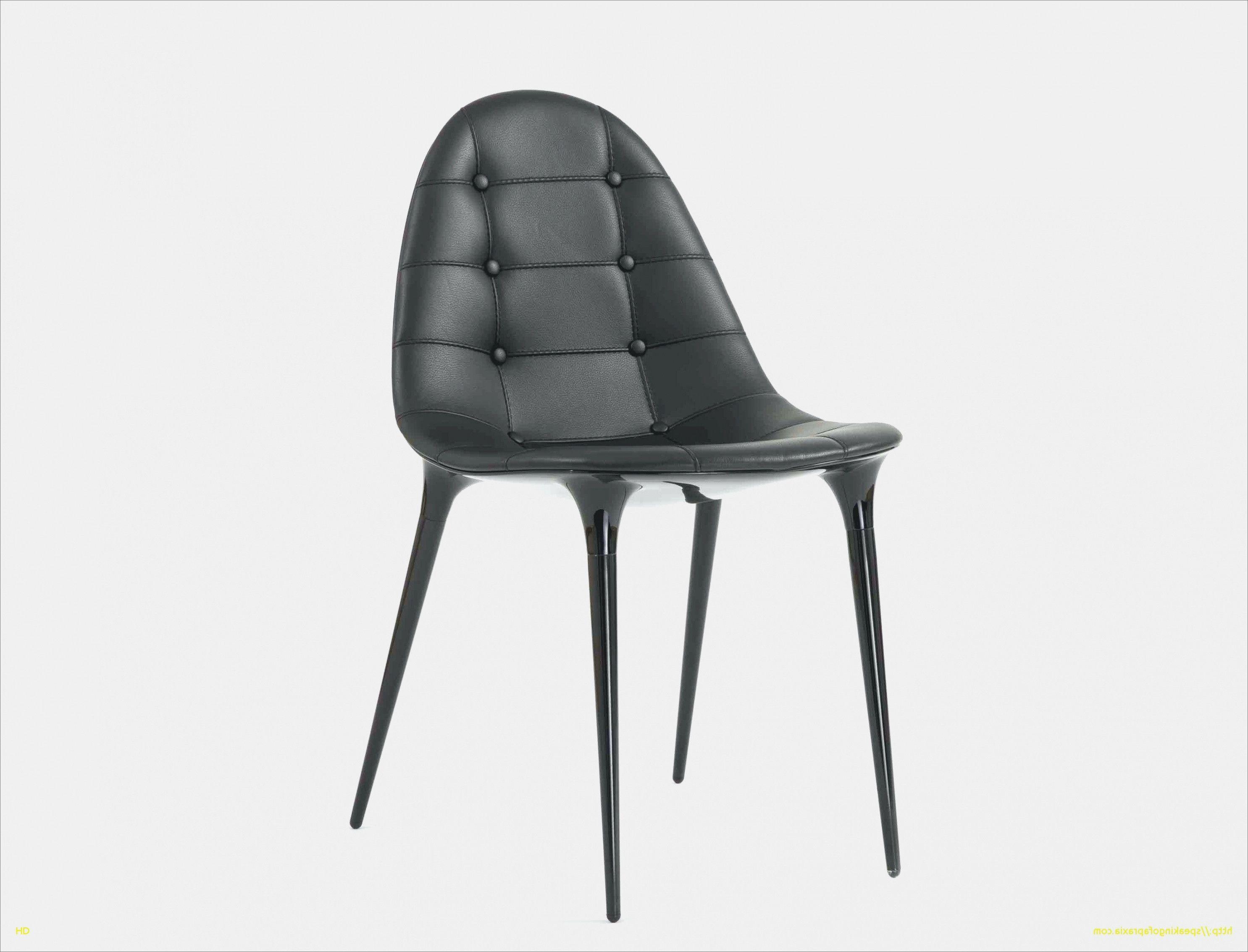 35 Impressionnant Chaise Haute Moderne Inspirations Chaise Design Chaise Rotin Chaise Haute