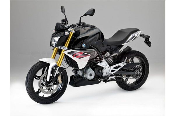 Bmw Motorrad K 1600 B Price Mileage Review Images Specs Bmw