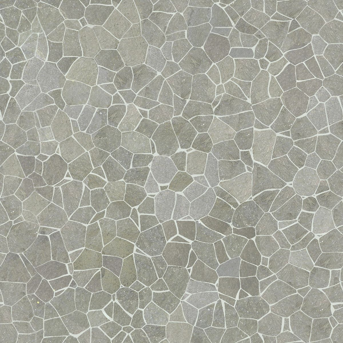 Free seamless textures for uses in 3D architectural renderings software (Sketch up, Photoshop, AutoCad, Autodesk Architectural, Revit)..
