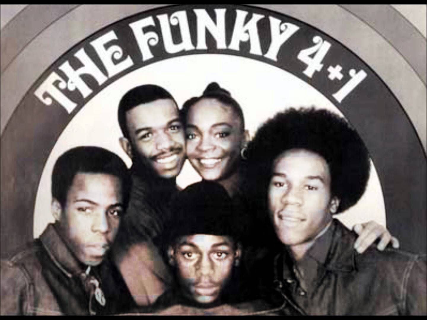 Funky 41 Thats The Joint Posted By Hip Hop Fusion Classic Hip