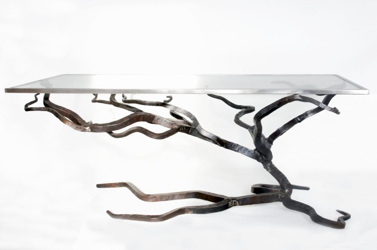14 Incredible Interior Painting Light Ideas Tree Coffee Table