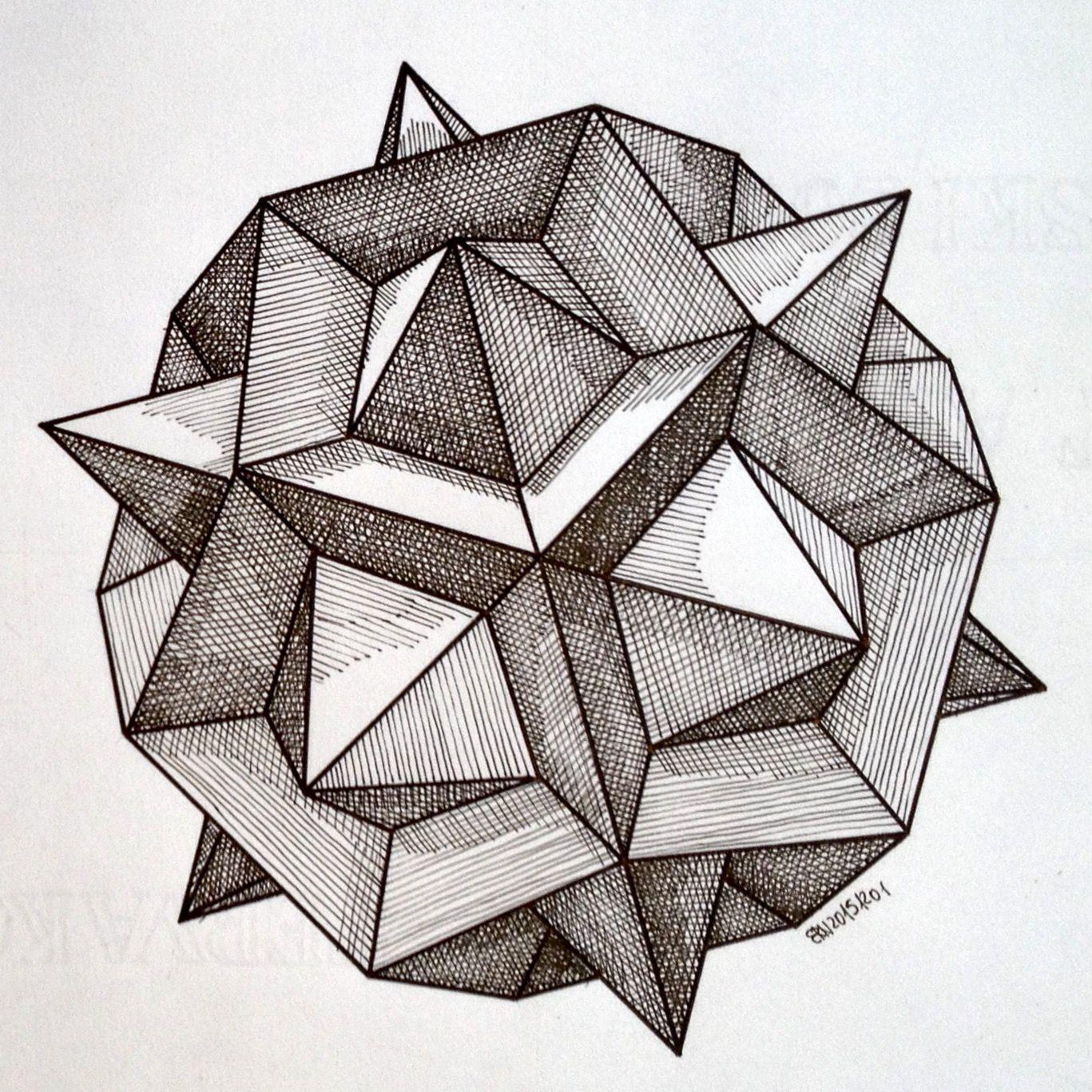 этом отношении странные геометрические фигуры картинки девяностых, когда