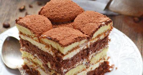 Blog kulinarny dla wszystkich