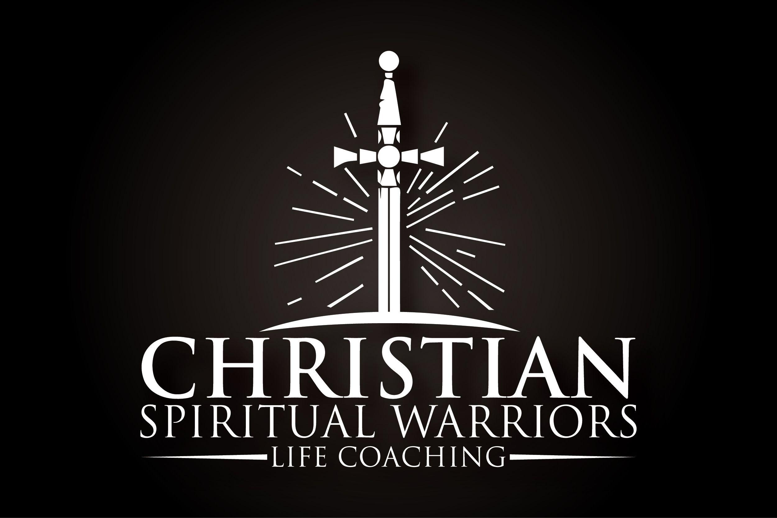 Pin By Catholic Spiritual Warriors On Life Coaching With
