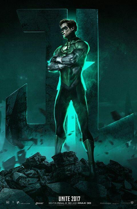Armie Hammer As Green Lantern Fan Art By Boss Logic Green Lantern Cosplay Green Lantern Armie Hammer Green Lantern