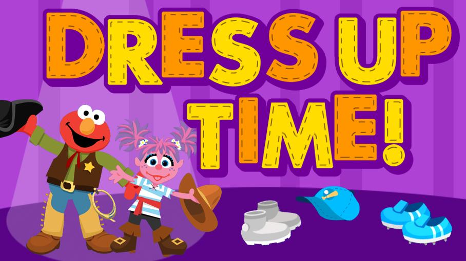 Games PBS KIDS Pbs kids, Sesame street, Kids shows