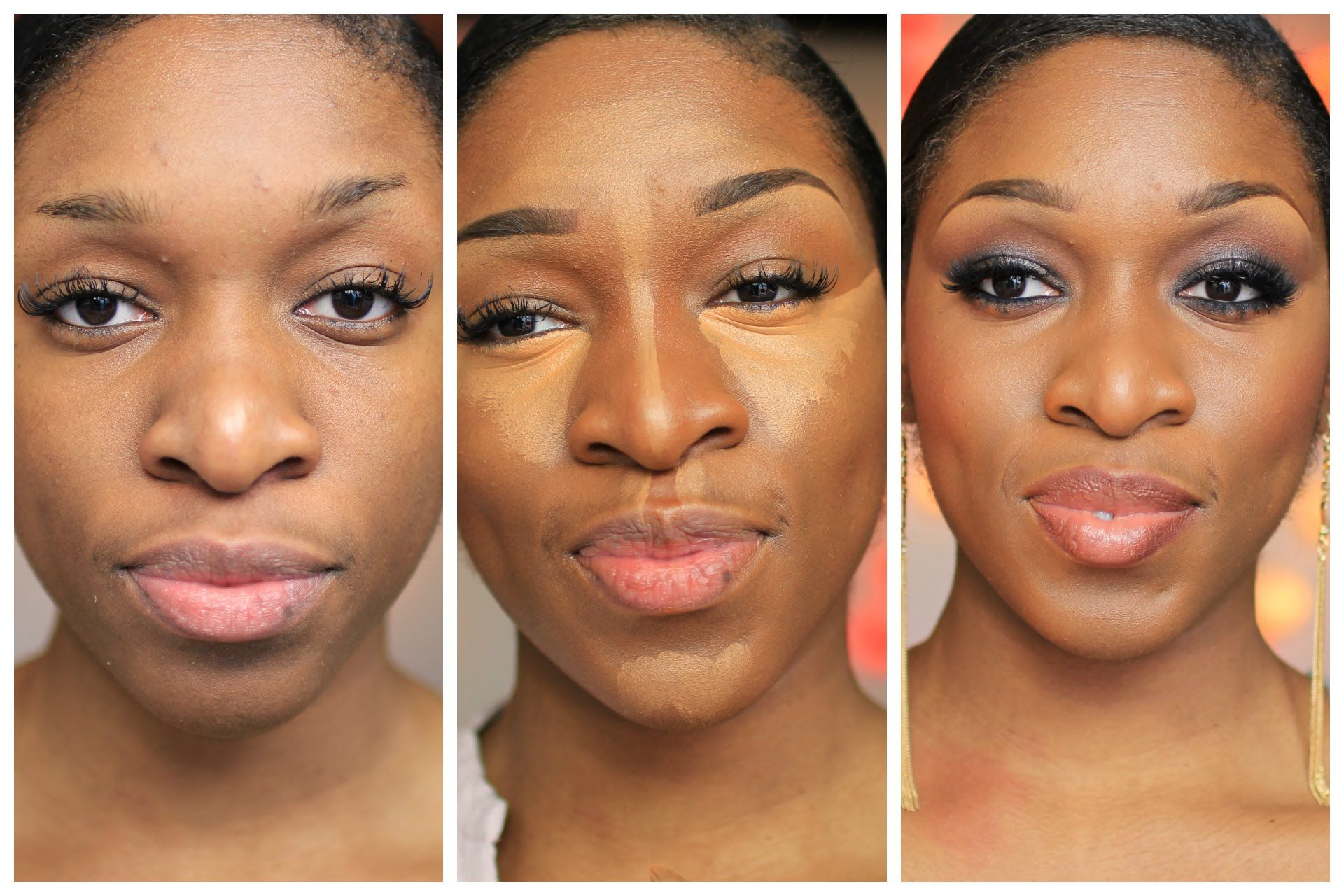 MAQUILLAGE PEAU NOIRE EBOOK DOWNLOAD