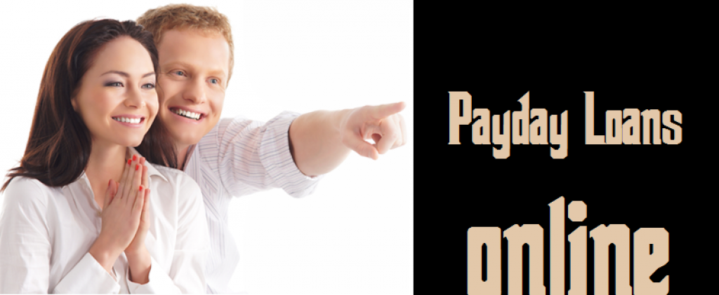 Payday loans in casper wy picture 3