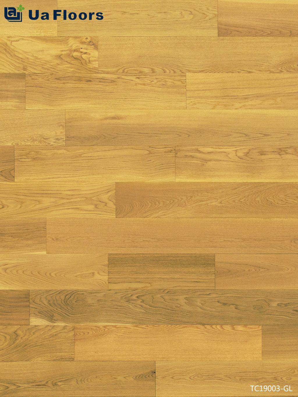 Tc19003 Gl Engineered Flooring Engineered Wood Floors Engineered Wood