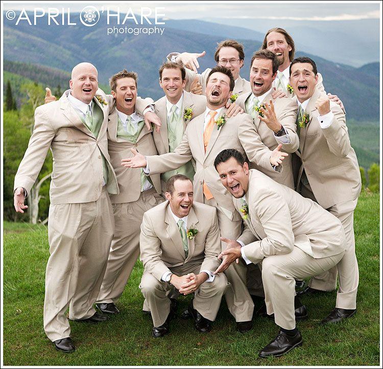 Pin by Kim Langstaff on Wedding/Party Ideas | Pinterest | Denver ...