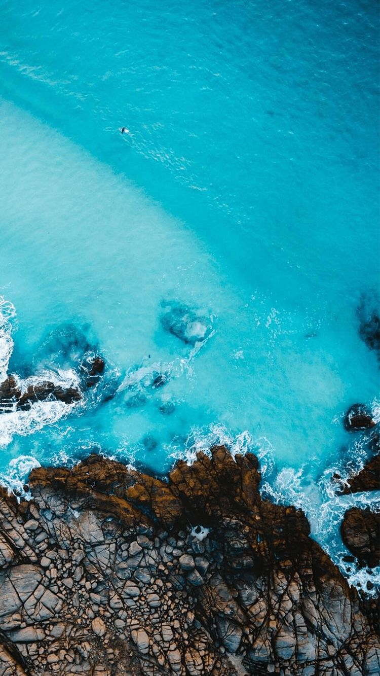 Pin By Rigers Zalli On Wallpaper Nature Photography Landscape Photography Ocean Wallpaper Wallpaper drone photo trees boat sea