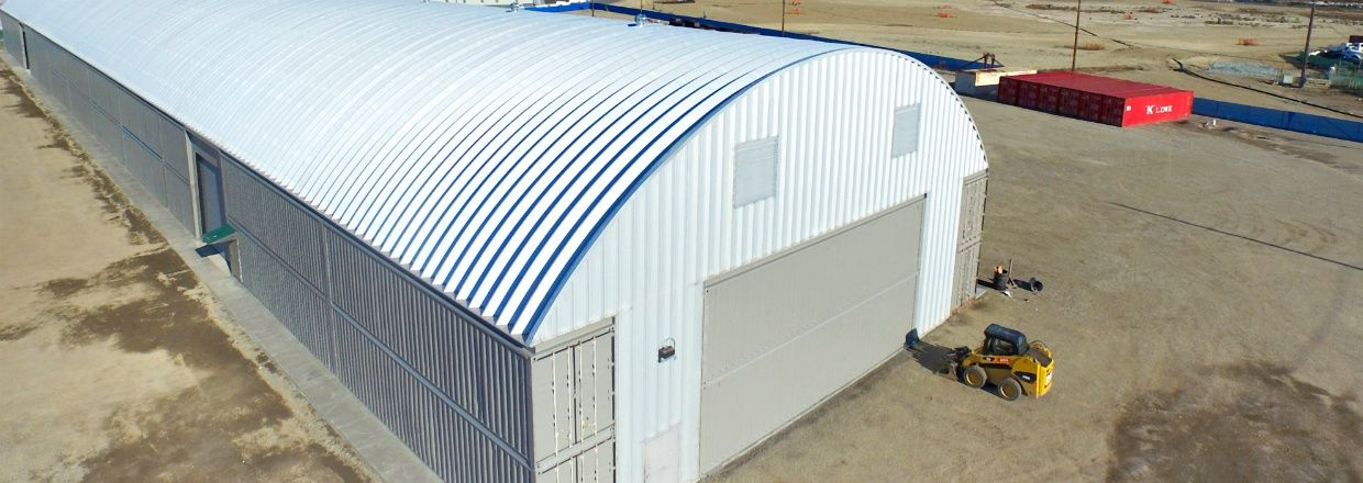 Shipping Container Roof System Kits Prefabricated Roofing Kits Shipping Container Roofing Systems Shipping Container Sheds
