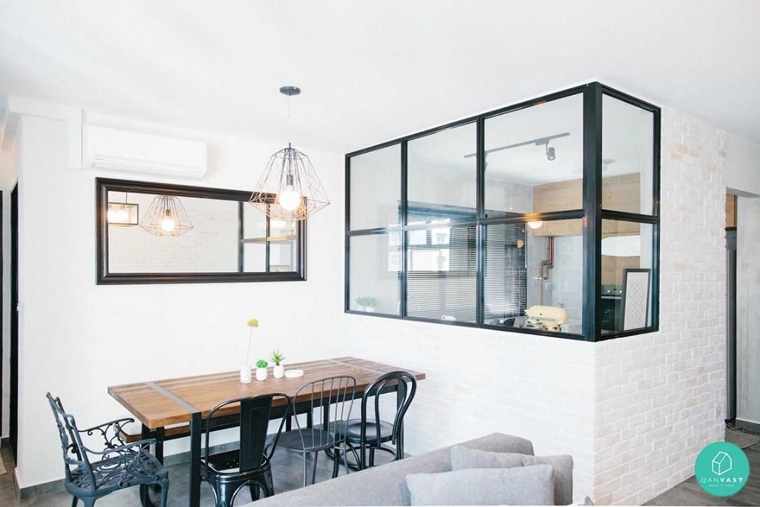 ZL-Construction-Boon-Keng-Dining-Room