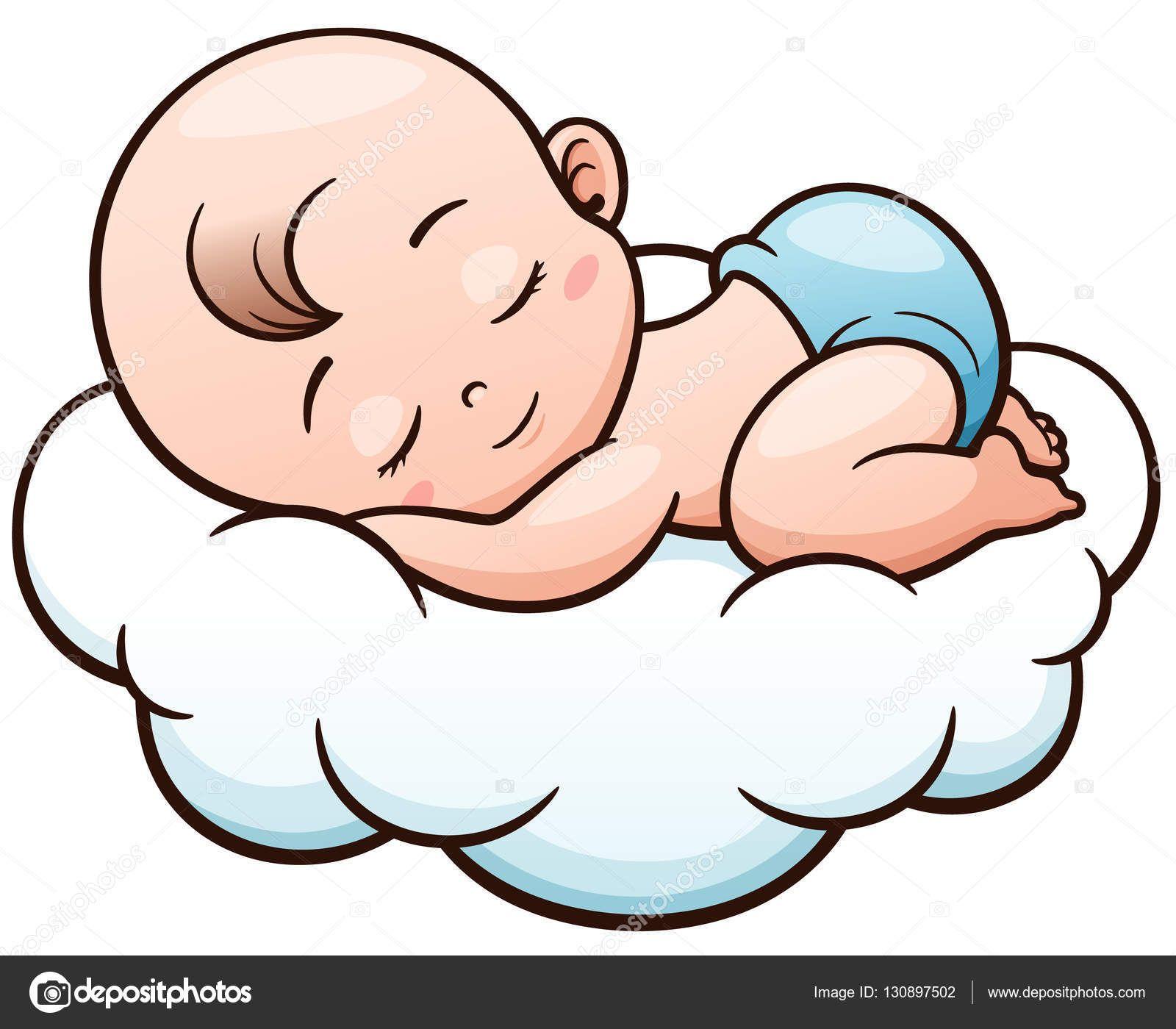 resultado de imagem para desenho animado para bebe