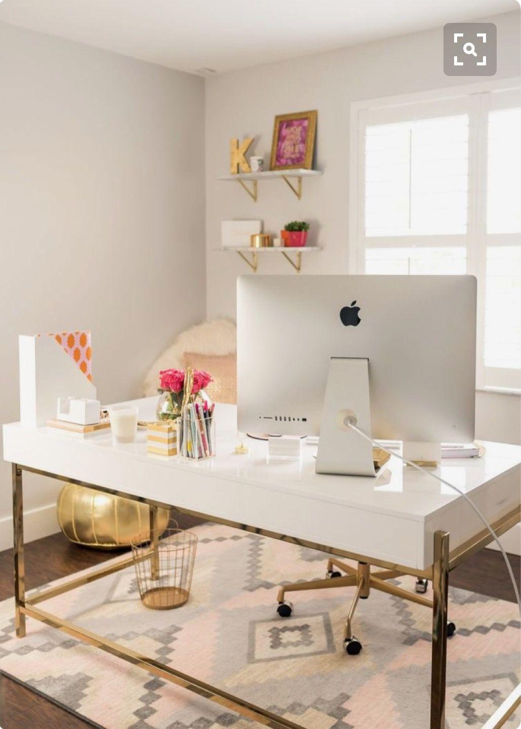 Wunderbar Coole Schreibtische Referenz Von Arbeitszimmer, Schreibtische, Schreibtisch Ecke, Grauer Pullover, Kleine
