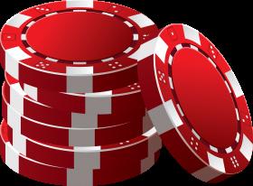 Casino Poker Chips Png Clipart 1027 Png 5611 1812 Poker Chips Casino Poker Clip Art
