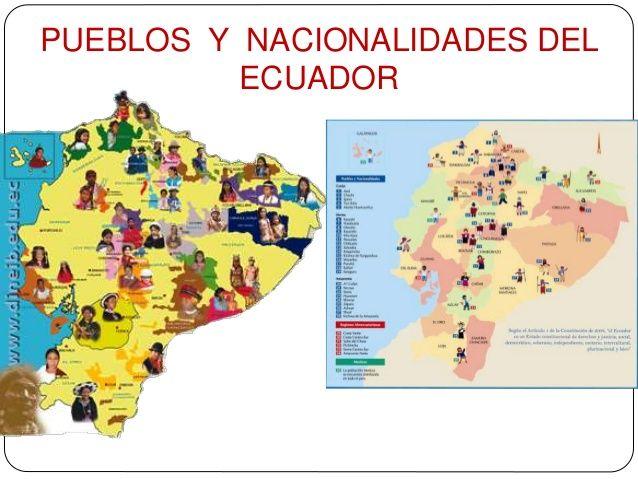 Laminas Educativas Del Ecuador Yahoo Search Results Yahoo Image Search Results Ecuador Map World Map