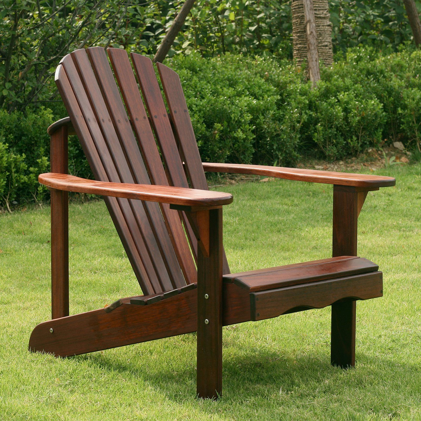 furniture stow away and adirondack market xxx world outdoor wood category with chairs ottoman do chair