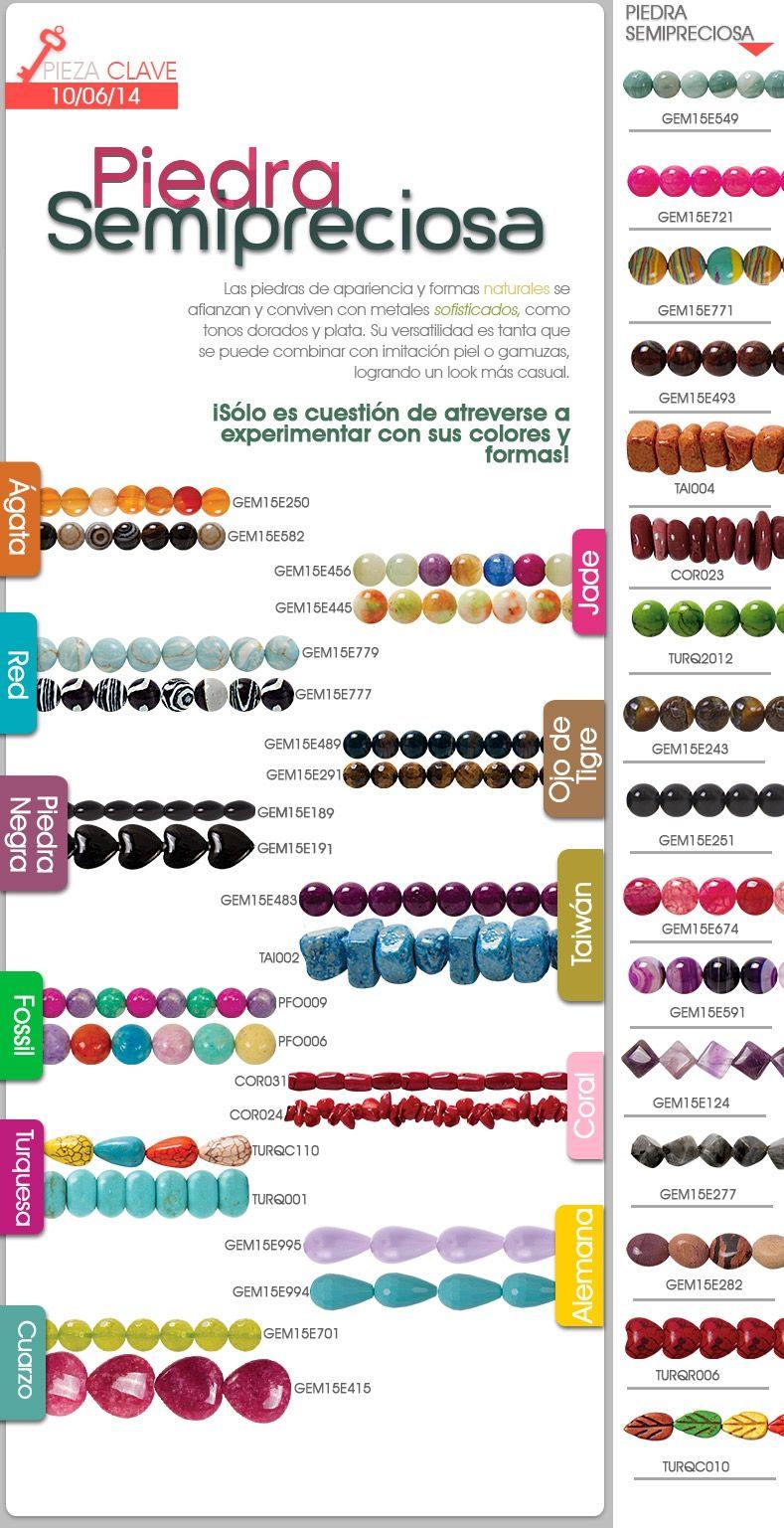 Proveedor De Bisuteria Componentes Y Accesorios Para Armar Joyeria Bisuteria En Monterrey Guadalajar Bisuteria Materiales Bisuteria Hacer Pulseras Bisuteria