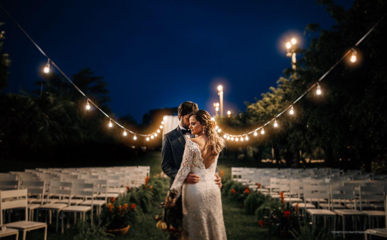 (112) fotografo de casamento brasil - fotografo de casamento sao paulo - wedding photographer ireland - destination photographer - fotografo de bodas - fearless - inspiration photographers -.jpg