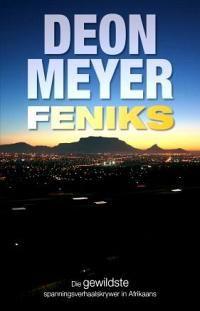 Feniks 2008 books i liked pinterest ebooks online south shop for books ebooks online in south africa fandeluxe Choice Image