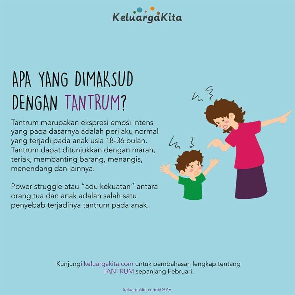 Pin Oleh Rusty Andhyka Di Parenting Mengasuh Psikologi Perkembangan Pendidikan
