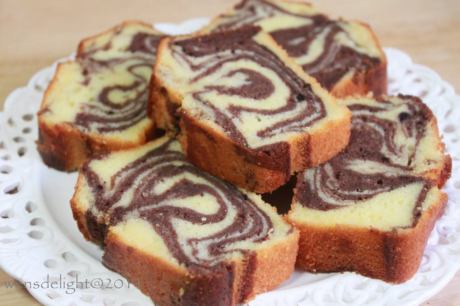 Picture 1584 Jpg 1600 1067 Cake Recipes Lemon Sour Cream Cake Desserts