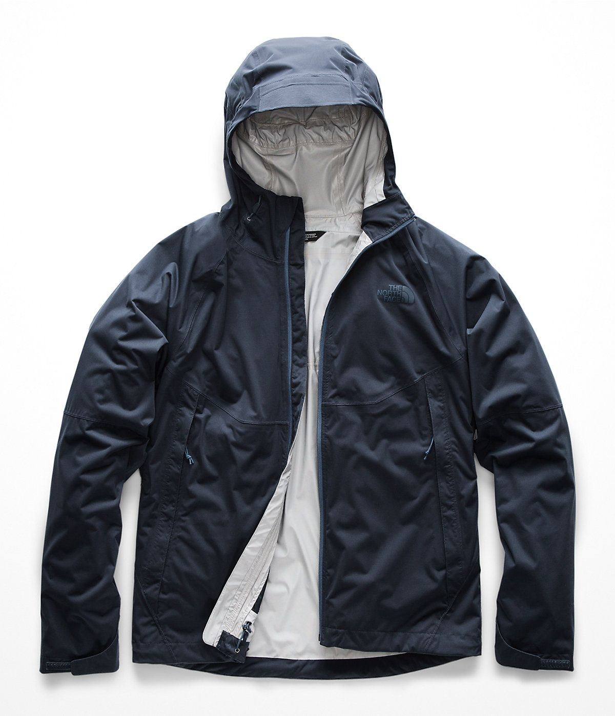 redhead-stretch-rainwear-jackets-for-men