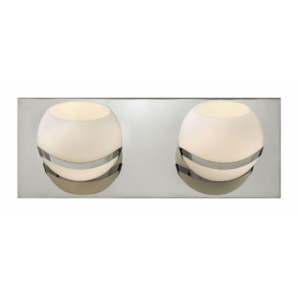Nova light bath by hinkley lighting ghtopiaonline